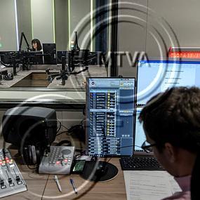 Hetvenötmillió forintot ad a médiatanács magazinműsorok készítésére