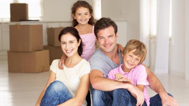 Lakásvásárlási célra igényli a többség a Babaváró támogatást