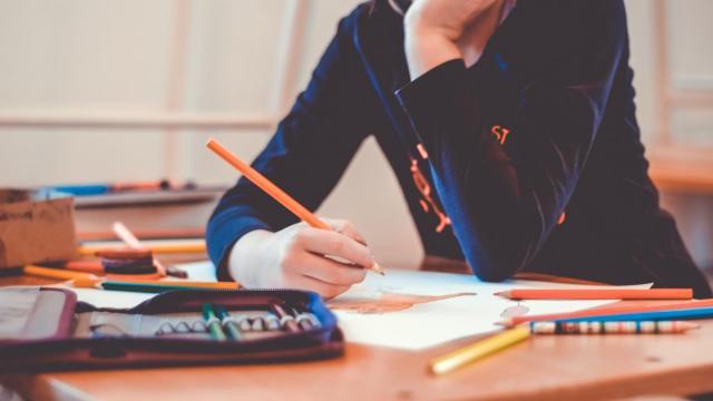 Minden eddiginél több támogatást kaptak a családok az iskolakezdéshez