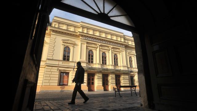 Öt hangversenyt kínál az Alba Regia Szimfonikus Zenekar Farkas Ferenc-bérlete
