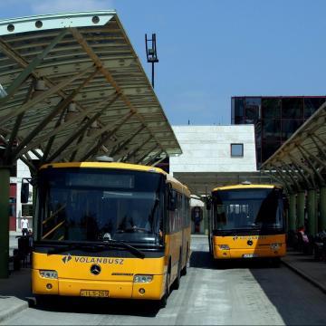 Tanítási időszakban érvényes közlekedési rend lép életbe