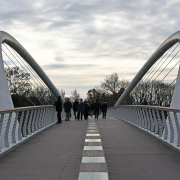 Több fejlesztés is megvalósul Tallinn városrészben