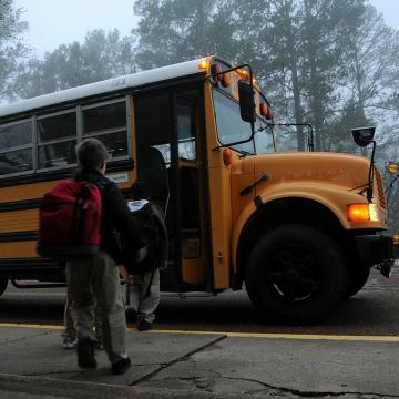 28 ezer hátrányos helyzetű diák kapott támogatást