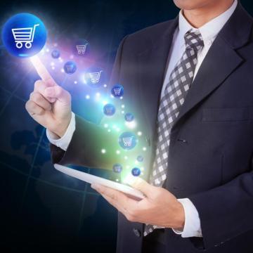 A fogyasztóvédelem nemcsak a vásárlók, de a vállalkozások szempontjából is fontos