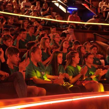 A Lázár Ervin Program kiegészíti az iskolai tantervet