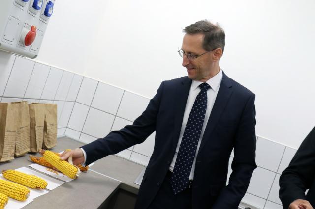 A magyar gazdaság teljesítménye a jól teljesítő vállalkozásoknak is köszönhető