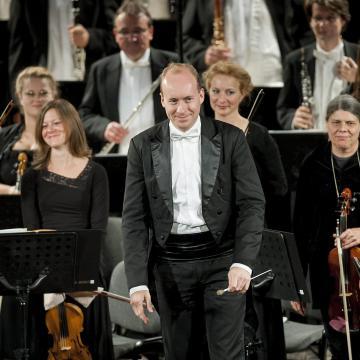 Beethoven-szimfóniákkal indul a Kodály Filharmónia Debrecen új évada