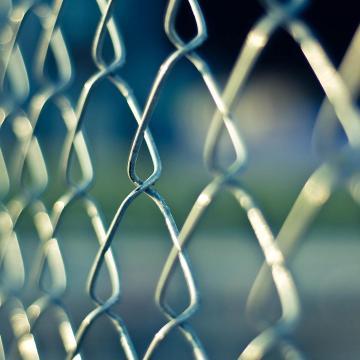 Börtönbüntetés a bicskei gyermekotthon igazgatójának szexuális erőszak miatt