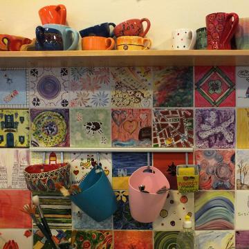 Digitális közösségi alkotóműhelyt adtak át Kecskeméten
