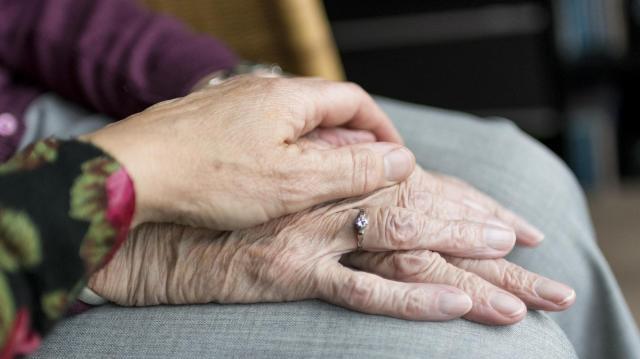 Fontos, hogy családügyi szempontból is vizsgáljuk az Alzheimer kórt