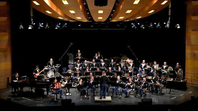 Hat koncertsorozatot indít az évadban a Debreceni Egyetem