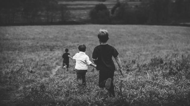 Hátrányos helyzetű magyar fiataloknak segít az ENSZ Gyermekalapja