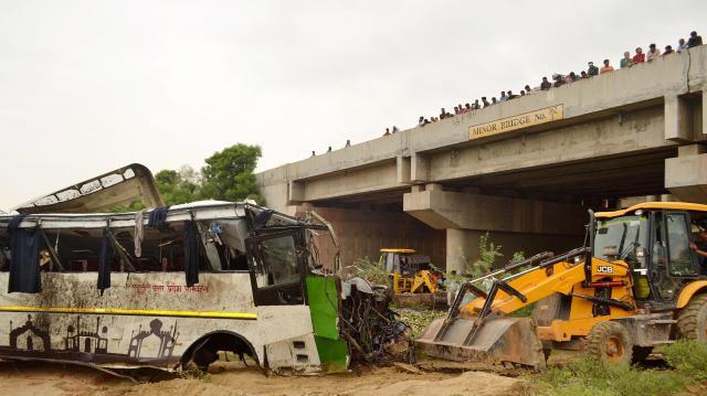 Heten sérültek meg egy balesetben Békés megyében