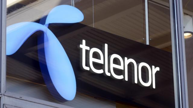 Karbantartást végez hétvégén ügyfélkiszolgáló rendszerein a Telenor
