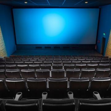 Kilenc filmet vetítenek az idei Mozinet Filmnapokon