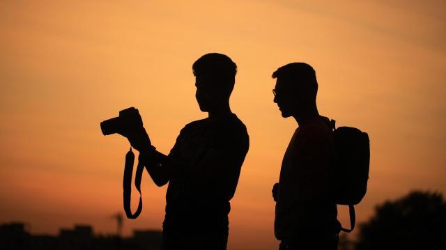 Konzultációra várják a Magyarország365 fotópályázat jelentkezőit