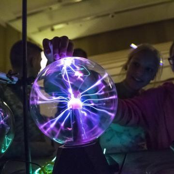 Kutatók éjszakája - Szombaton indul a regisztráció