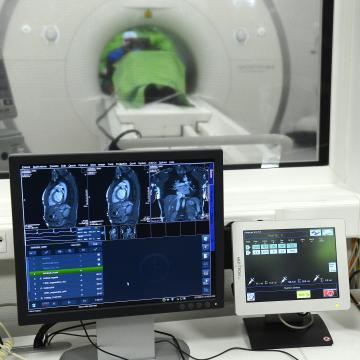 Lezárult a kórházi ápolási eszközbeszerzés második üteme