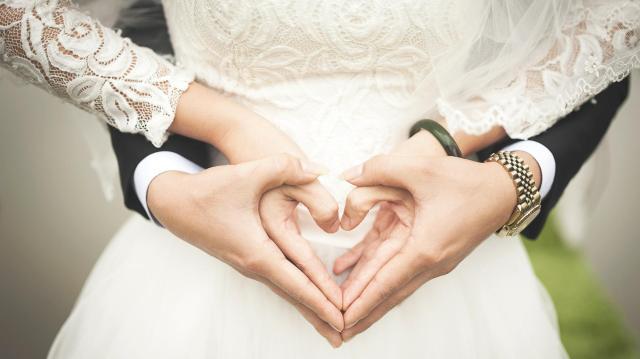 Magyarországon a házasságkötés reneszánszát éli