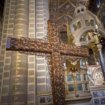 Már lehet regisztrálni a Nemzetközi Eucharisztikus Kongresszusra