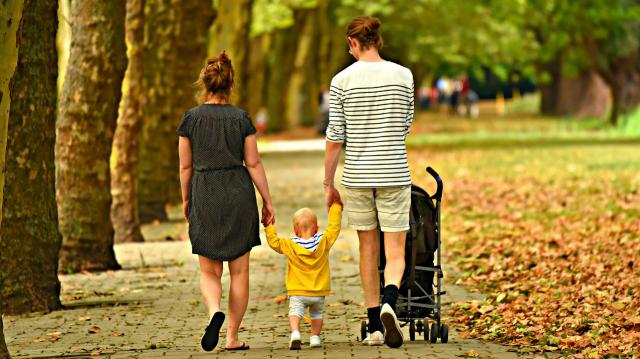 Nagyon népszerű a családvédelmi akcióterv