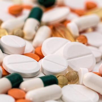 Savlekötőket vont ki a forgalomból a gyógyszerhatóság