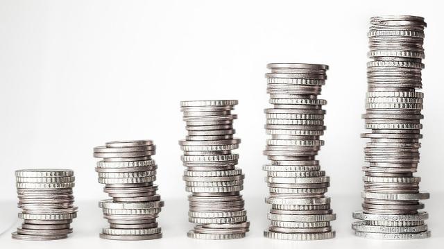 12 százalék az átlagos bérkülönbség a főváros és a vidék között