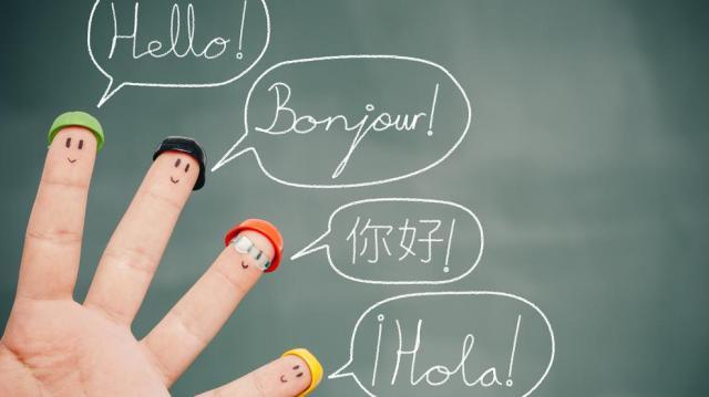A kormány 90 milliárd forintot fordít a kéthetes külföldi nyelvi tanfolyamokra
