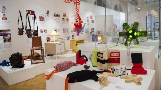 Design Hét - Országszerte több mint 250 program várja az érdeklődőket