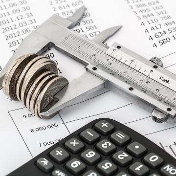 Folytatódhat az adócsökkentés