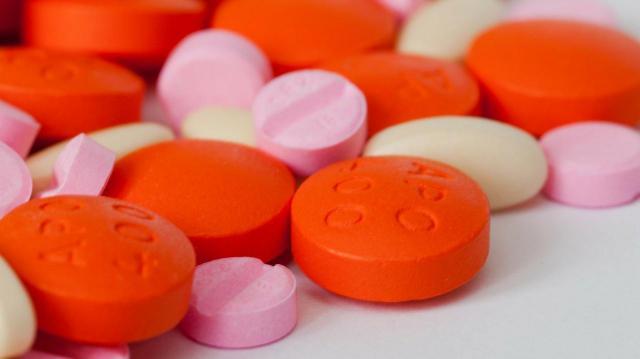 Illegális gyógyszerszállítmányt találtak a pénzügyőrök Röszkén