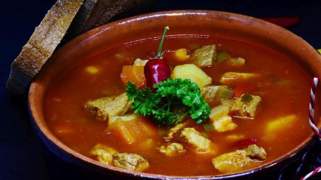 Januárig lehet jelentkezni a Magyarország Étele 2020 szakácsversenyre
