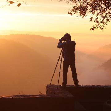 Magyarország 365 - Több ezer kép érkezett a fotópályázatra