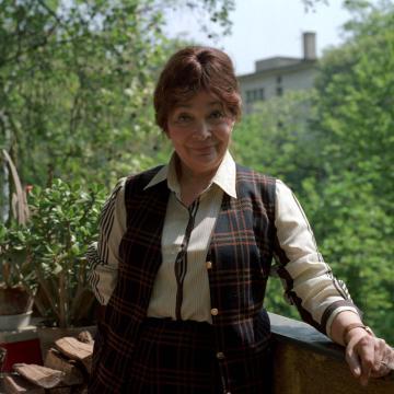 Szabó Magda Ókút című regényét állítják színpadra Debrecenben