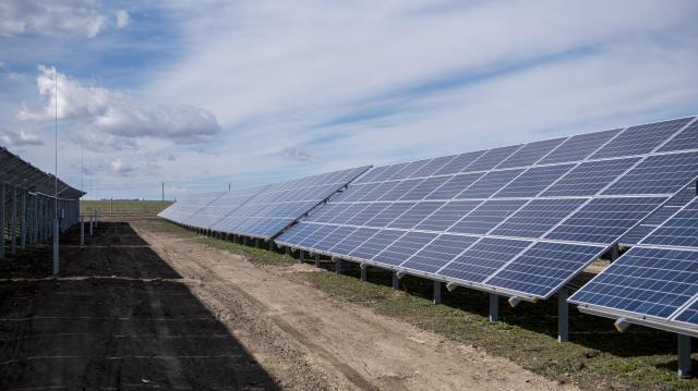 Újabb támogatás a kkv-k épületenergetikai fejlesztésére