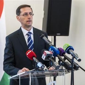 Varga Mihály: Újabb öt megyére terjesztik ki a munkaerőpiaci reformprogramot
