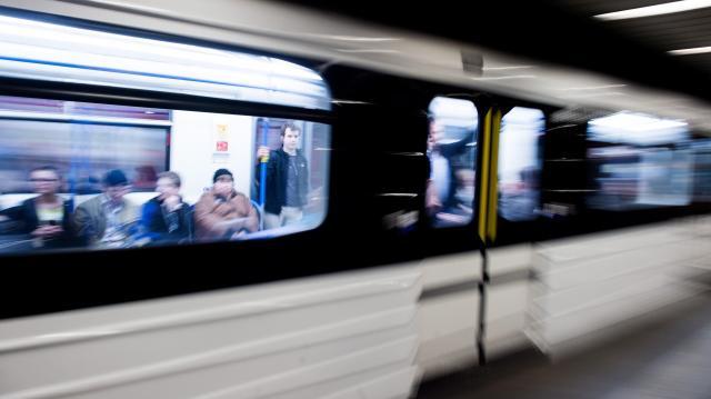 2020-ban klimatizálják a 3-as metrót