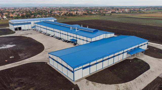 A magyar vállalkozások jelentik a gazdaság lelkét