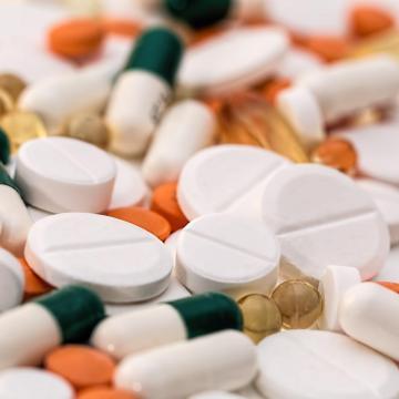 Amfetaminlabort működtető vádlottakat ítéltek el Szegeden