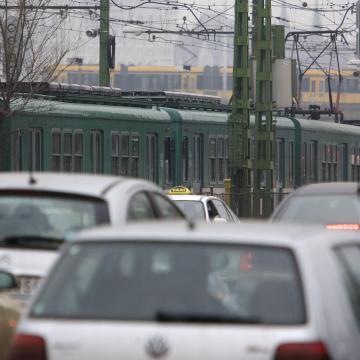 Az autók többsége megfelel a környezetvédelmi előírásoknak