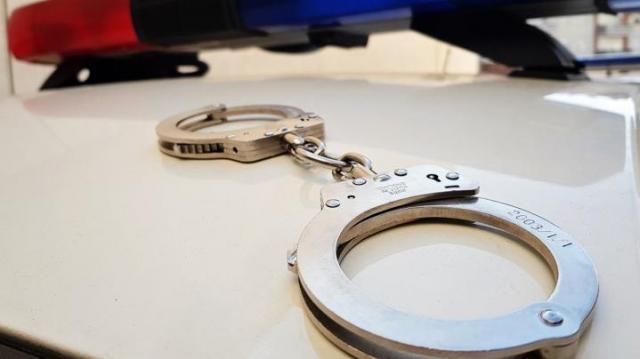 Letartóztatták a termeztőket