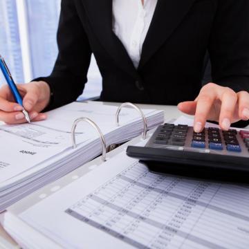 Már hatályos a Gazdaságvédelmi Akcióterv adózással kapcsolatos pontjainak a többsége