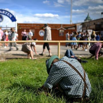 Nébih: Német kolbásztermékeket hívtak vissza