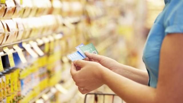 Nincs kirívó fogyasztóvédelmi jogsértés a kuponos akcióknál