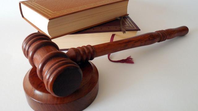 Vádat emeltek a hódmezővásárhelyi kettős gyilkosság ügyében
