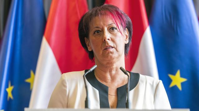 A szavazólapok újraszámlálását fogja kezdeményezni a győri ellenzéki összefogás