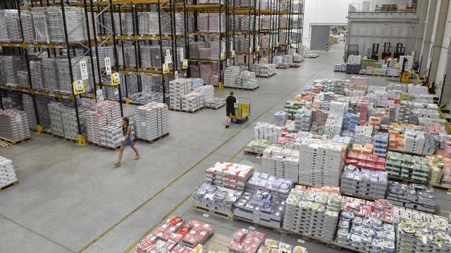 14 milliárd forint áll rendelkezésre az ingyenes tankönyvekre
