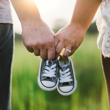A családtámogatási rendszer bővülése és újabb gazdaságvédelmi program várható