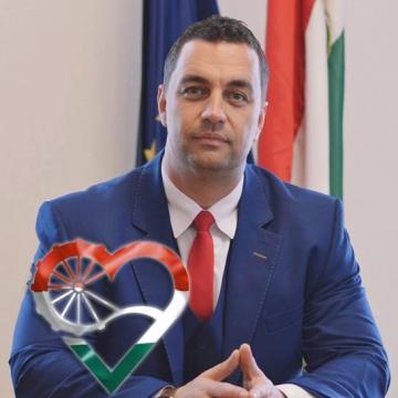 Dobó Zoltán Tapolca polgármestere