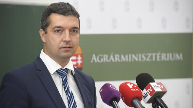 Elvárás az uniós agrártámogatások szinten tartása